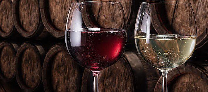 produzione vinicola mondiale dati