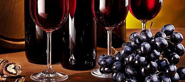 vini della sardegna vendite 2020