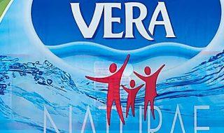 acqua vera sanpellegrino sicon