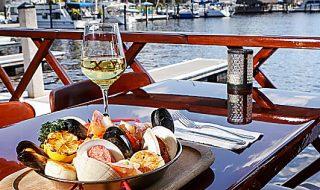 bar e ristoranti riapertura