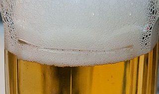 birra in svizzera mercato