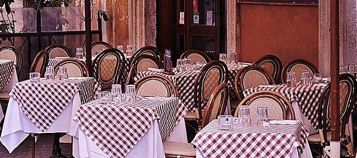 bonus per i ristoratori bellanova