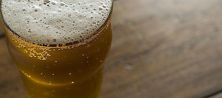 mercato italiano della birra 2020