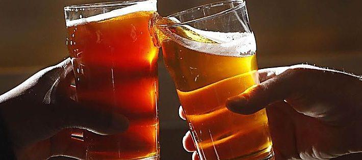 migliori birre italiane 2021 slow food