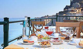 estate 2020 turismo italia