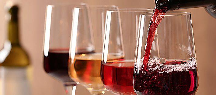 migliori vini del mondo 2020