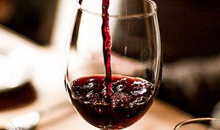 migliori vini piemontesi 2021