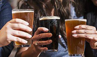 birra e covid 2020