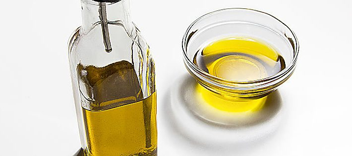 evo lazio commerce olio