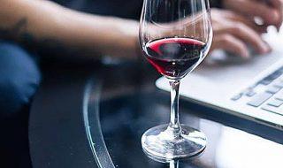 biennale internazionale del vino 2021