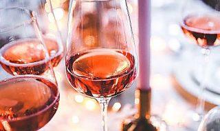 berebene 2021 vini