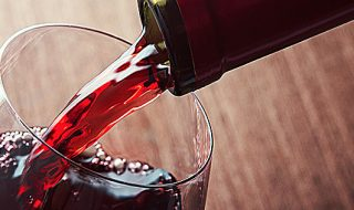 nuovi dazi usa vini