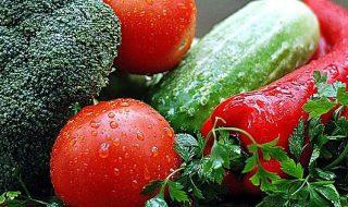prodotti bio consumi cina