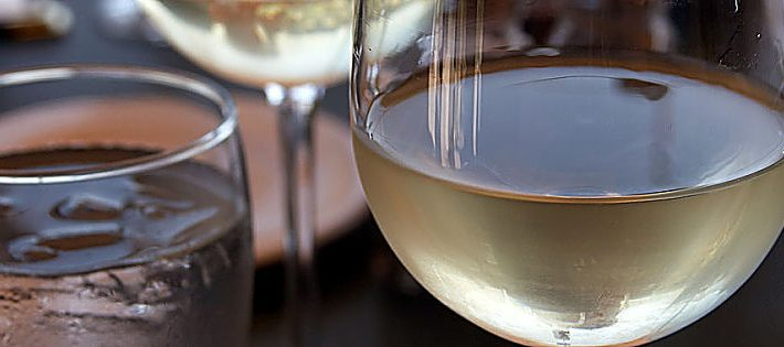 vinoforum 2021 roma