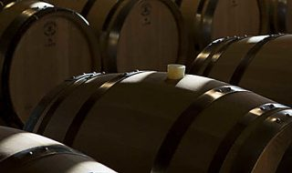aziende vinicole antinori jermann