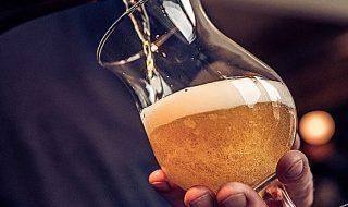 consumi di birra in italia 2021