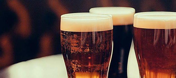 birre analcoliche dati 2021