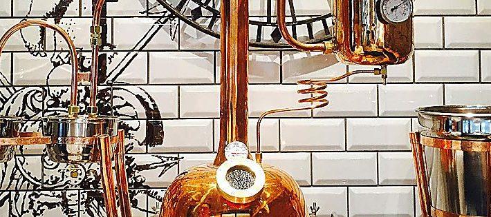 distillo fiera distillerie milano 2022