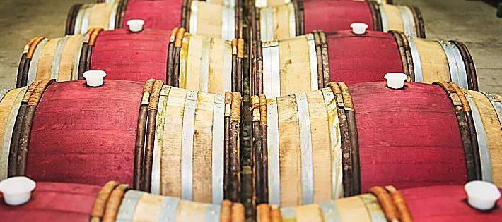 Global Wine Brand Power Index 2021