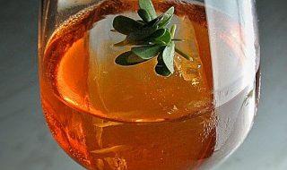 migliori bartender italiani 2021