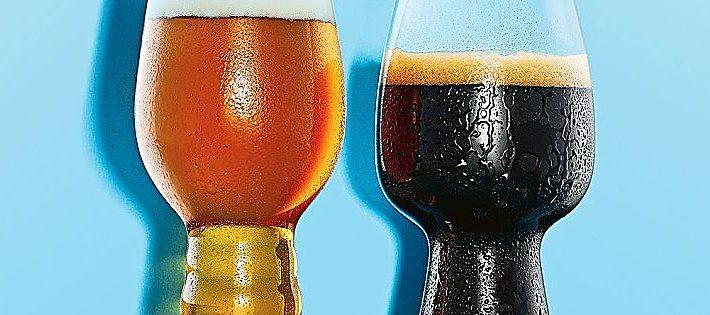 23 giugno 2021 giornata birra artigianale