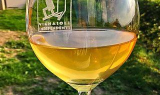mercato dei vini fivi 2021 piacenza