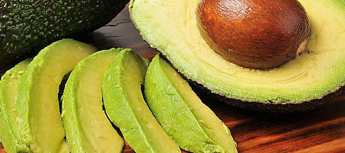 avocado dati 2021 italia