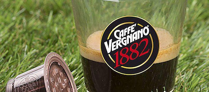 coca cola acquisisce caffè vergnano