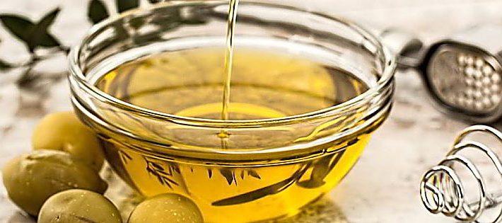 olio di roma igp