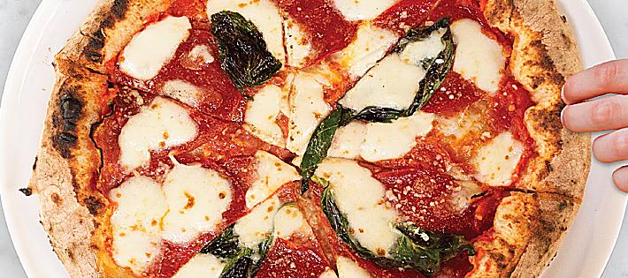 50 top pizza 2021 classifica