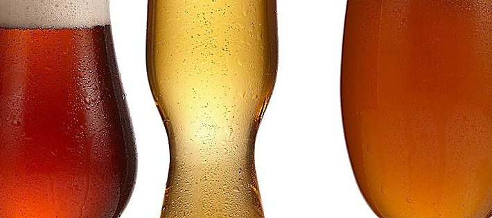 migliori birre artigianali italiane 2021