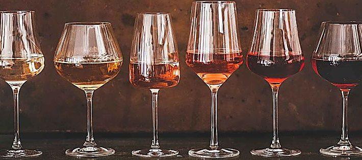migliori vini abruzzesi e molisani 2022