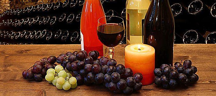 migliori vini della lombardia 2022