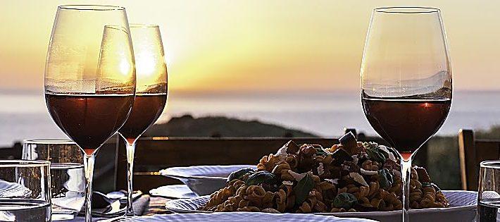migliori vini siciliani 2022