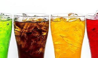 sugar tax costi imprese 2022