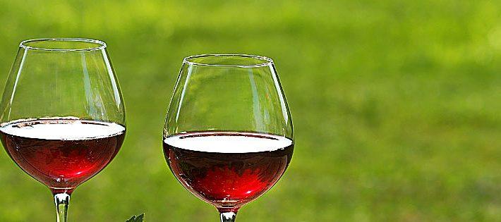 migliori vini toscani 2022