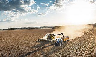 oscar green 2021 aziende agricole innovative